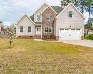 617 Waters Road, South Chesapeake image