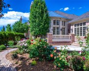 4060 East Chestnut Court, Greenwood Village image