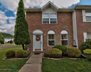 601 Lily Ct, Exeter image
