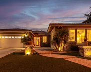 4420 S White Drive, Chandler image