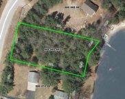 Lake Manuka Road Unit Lot 9 Lake Manuka Manor Sub, Gaylord image
