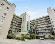 3400 Ocean Beach Unit #309, Cocoa Beach image