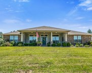 6187 Hummingbird Lane, Crestview image