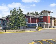 2238 Whatcom Road Unit 1, Abbotsford image