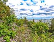 A2 Wilderness Shore Ln, Baileys Harbor image