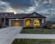 6488 Forest Thorn Court, Colorado Springs image