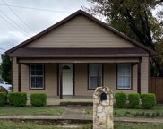 7091 Elm Street, Frisco image
