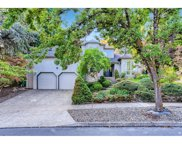 3322 FOREST GALE  DR, Forest Grove image