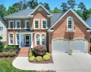 11032  Tradition View Drive, Charlotte image