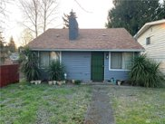 10727 59th Ave S, Seattle image