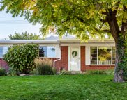 4241 S Marquis Way, Holladay image