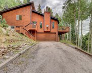 10726 Timothys Drive, Conifer image