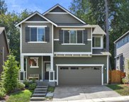 2304 Cady Dr, Snohomish image