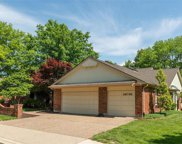 14069 Baywood Villages, Chesterfield image