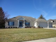 6231 Cherry Hill Parkway, Fort Wayne image