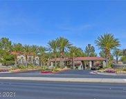 2200 S Fort Apache Road Unit 2246, Las Vegas image