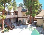 381     Hamilton Street, Costa Mesa image