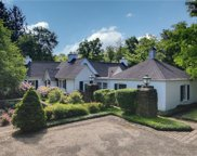 3025 Roundwood  Road, Hunting Valley image