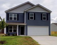 312 Holliwell Chase Lane, Maryville image