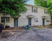 306 Cherry, College Station image