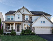 13919 Barrymore   Court, Gainesville image