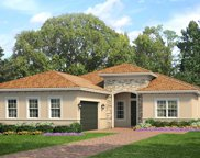 9117 SW Pepoli Way, Port Saint Lucie image