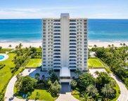 750 S Ocean Boulevard Unit #5n, Boca Raton image