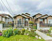 7629 14th Avenue, Burnaby image