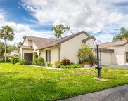 1702 Bent Tree  Circle, Fort Myers image