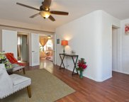1821 Lipeepee Street Unit 204, Honolulu image