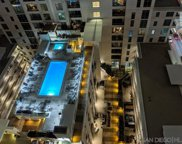 425 West Beech Street Unit #1158, Downtown image