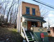 714 Cherokee St, Hill District image