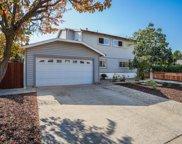 1700 Zinnia Ln, San Jose image