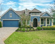 630 Elk River Drive, Ormond Beach image