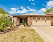 538 Leisure World --, Mesa image