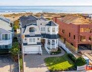 2625 Wesley, Ocean City image