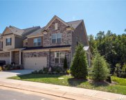 3099 Hartson Pointe  Drive, Indian Land image