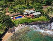 4432 LAWAI BEACH RD, Kauai image