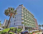 7000 Ocean Blvd. N Unit 227, Myrtle Beach image