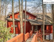 608 Pine Ridge  Road, Beech Mountain image