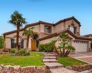 10909 Cliff Swallow Avenue, Las Vegas image