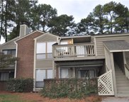 1600  Sharon Road Unit #10, Charlotte image