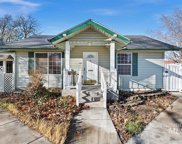 902 Rossi and 1219 Longmont Ave, Boise image