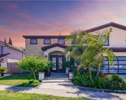 16526     Yucca Circle, Fountain Valley image
