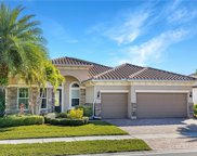 12617 Chrasfield Chase, Fort Myers image