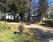 18431 Witty Mill Road, Elkmont image