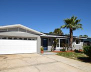308 Cynthia, Indian Harbour Beach image