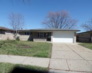 35312 Dearing Dr, Sterling Heights image