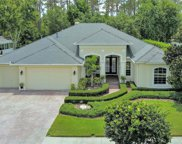 2733 Lake Valley Place, Wesley Chapel image