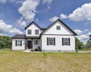 11287 SAND HILL DR, Grass Lake image